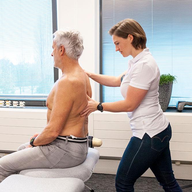 Gratis-rugcheck-Chiropractie-Zutphen
