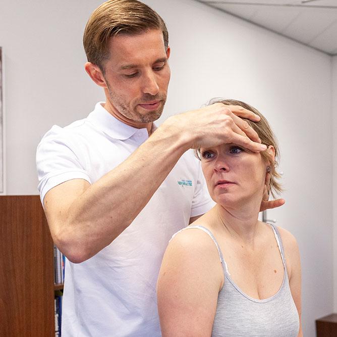 Wat-is-chiropractie-Chiropractie Zutphen